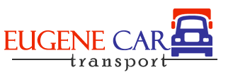Eugene Car Transport