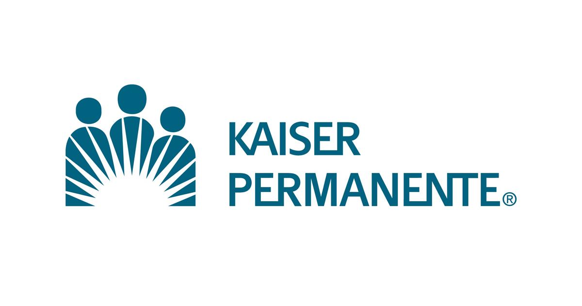 Kaiser Permanente Grants $794,000 to 3 Non-Profit Organization in Eugene