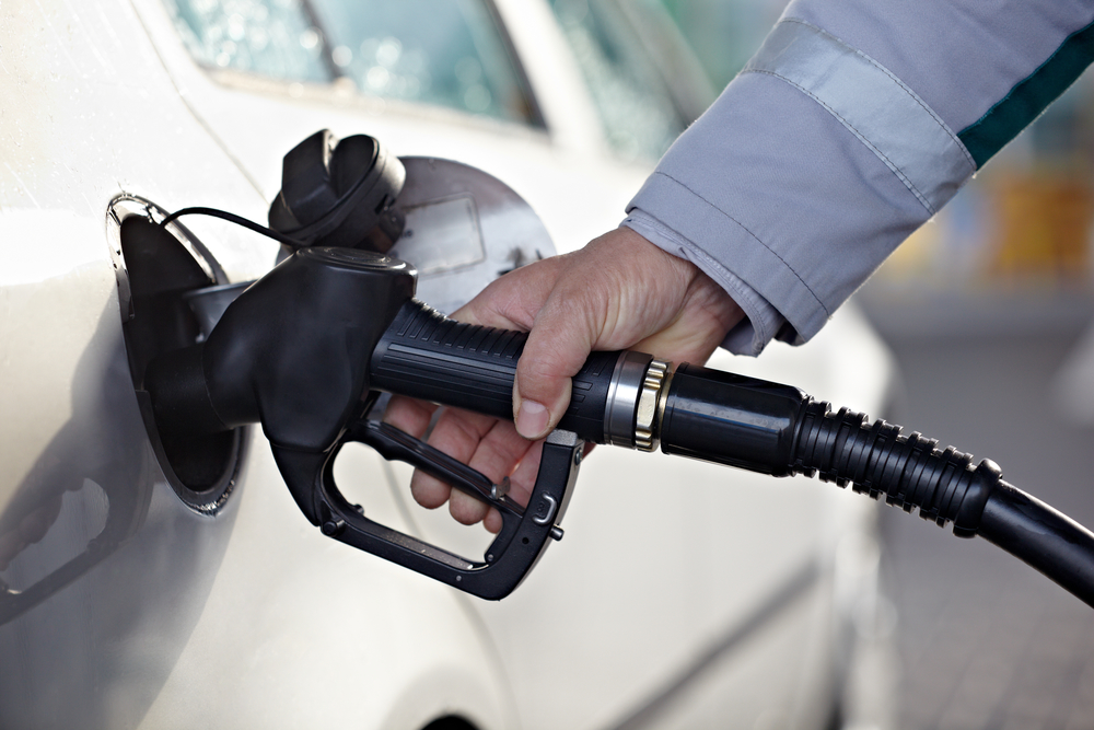 Eugene Gas Price Stays Steady: Will it change in 2018?