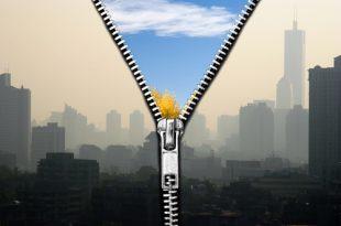 eugene air quality
