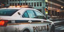 Police Use Of Force In Arrest Under Investigation