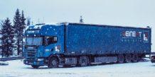 Trucking Mistakes To Avoid