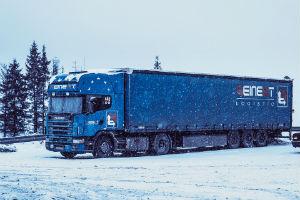 weather shipments