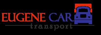 Eugene Car Transport