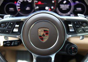 Porsche Boxter Comparisons: Old Original Versus New Model