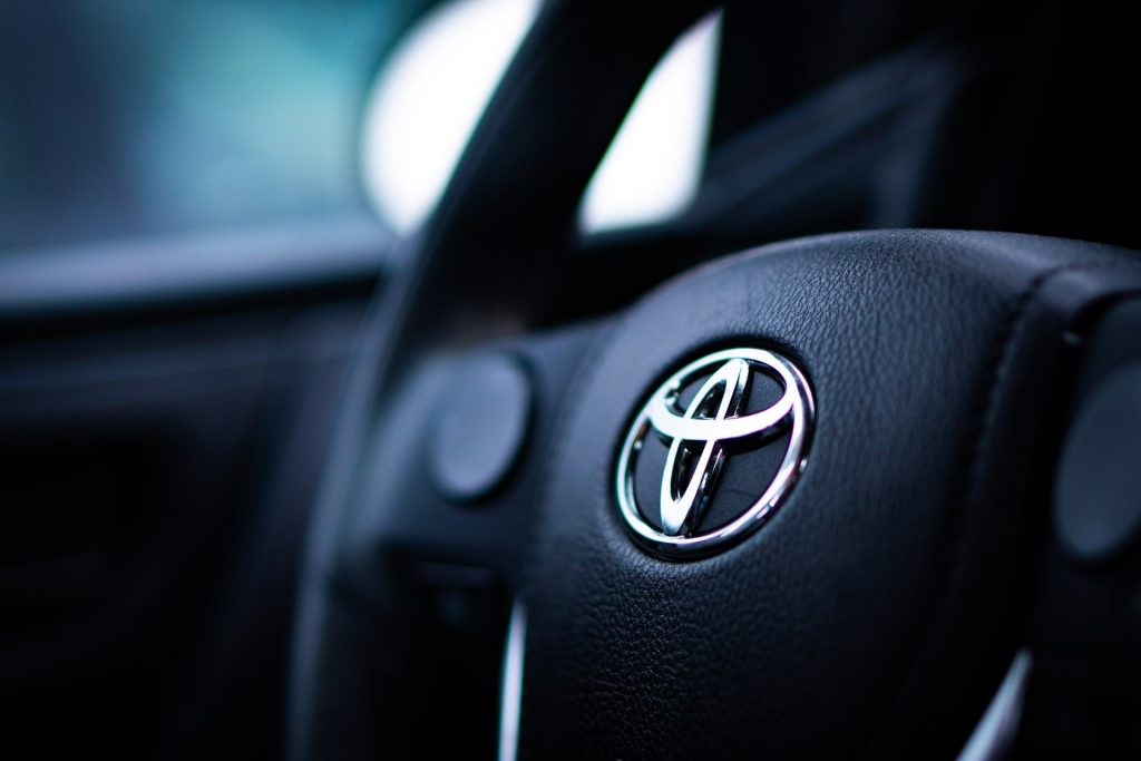 Toyota Launches its new Aqua Model Featuring Hybrid-Vehicle Familiarity