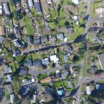 Affordable Housing in Greater Oregon Area Prepares for a Renaissance