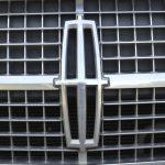 Lincoln Aviator Shinola Concept Is Luxury Writ Large