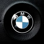 BMW will Launch Electric Cars and Expand the EV Range